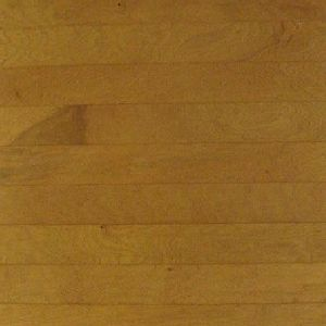 Commercial Pecan Plank in Heather from ACWG