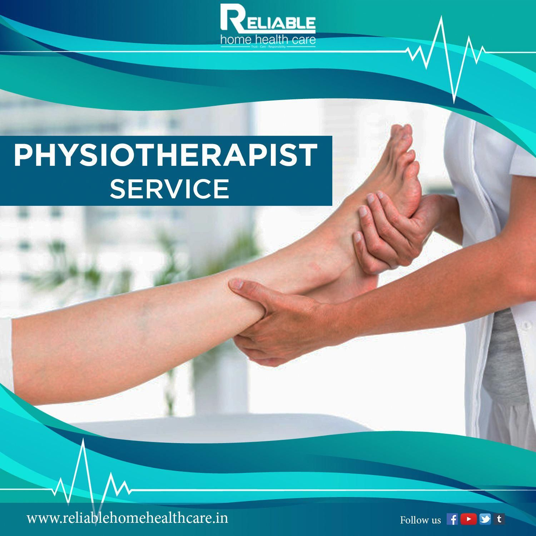 American Sign Language Certification Programs Near Me Homehealthcare Home Health Care Online Nursing Schools Home Nursing Services