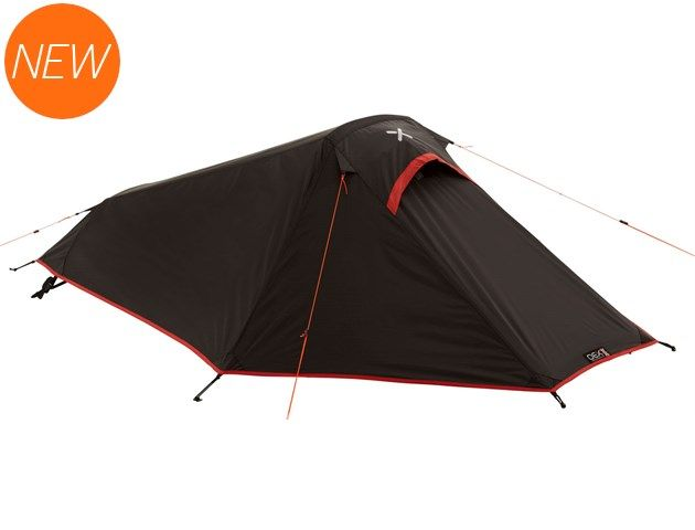 OEX Phoxx 1 Man Backpacking Tent | GO Outdoors  sc 1 st  Pinterest & OEX Phoxx 1 Man Backpacking Tent | GO Outdoors | tents for all ...