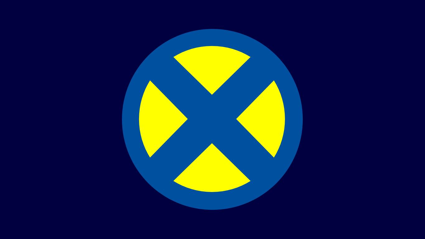 X Men Logo Wallpaper Hd Resolution 1t4 Logo Wallpaper Hd Men Logo X Men
