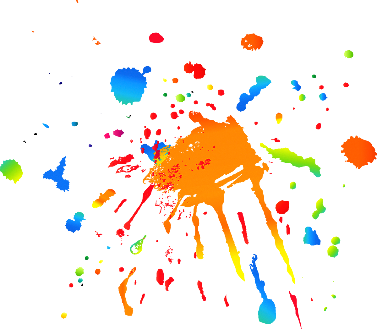 Miscellaneous category Paint Image. It is of type png. It