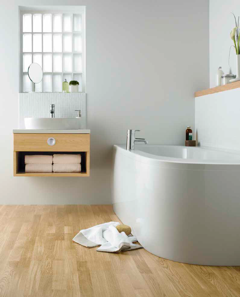 Ideal Standard Jasper Morrison Bathroom Cabinets Designs Simple Bathroom Designs Cabinet Design