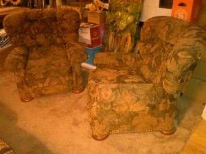 Wausau Furniture Classifieds   Craigslist