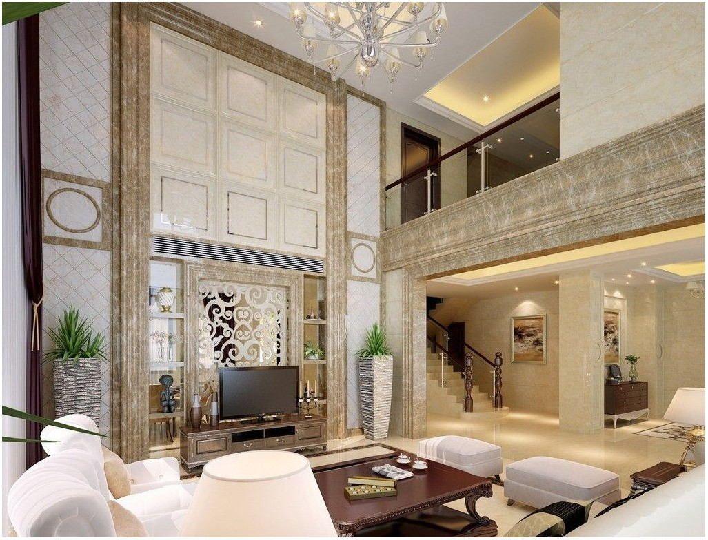interior design duplex living room | house hall design