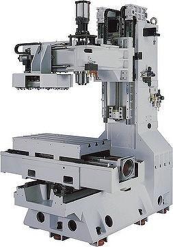 Boat Accessories Cnc milling machine, Cnc design