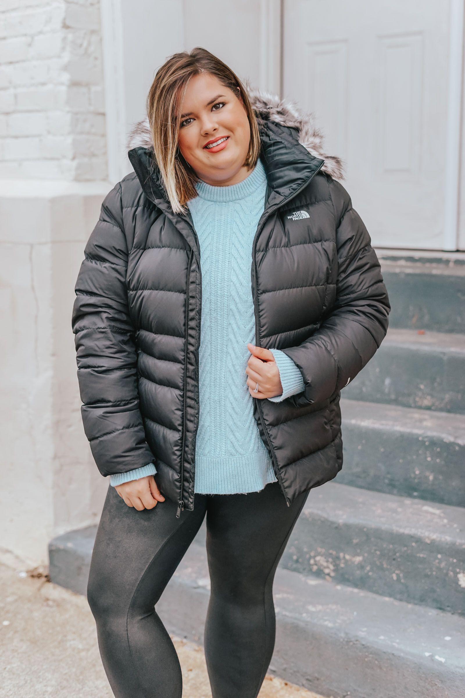 Favorite Puffer Jacket For Winter Jackets, Puffer