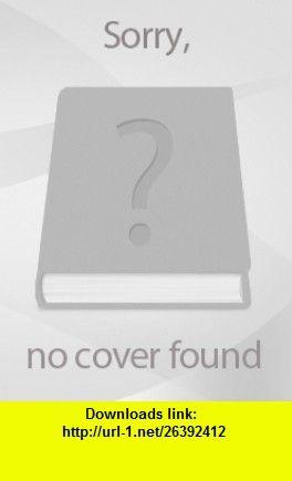Witches Voodoo Moon (9780738703831) Silver RavenWolf , ISBN-10: 0738703834  , ISBN-13: 978-0738703831 ,  , tutorials , pdf , ebook , torrent , downloads , rapidshare , filesonic , hotfile , megaupload , fileserve