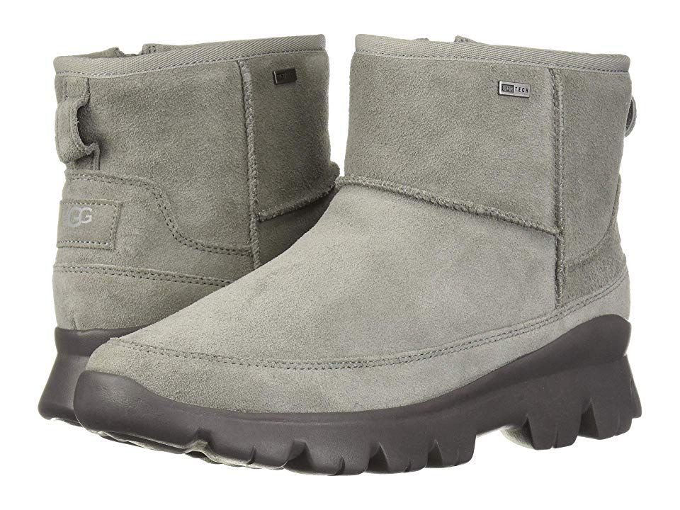 d9f768a86ce0e Shoes Slip Products Sneaker UGG on dame s SealCharcoal Palomar 6w77qXz8