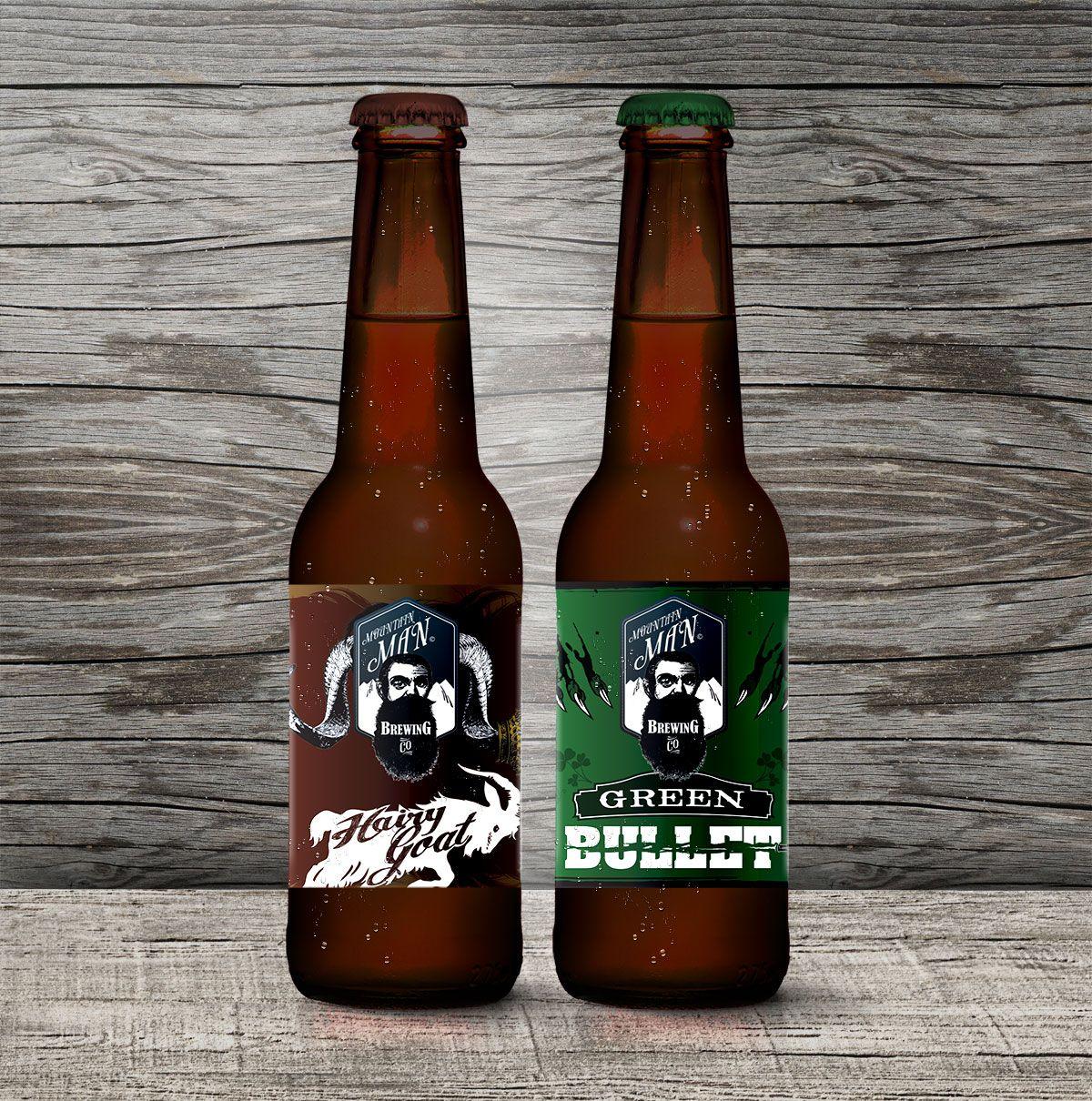 43++ Craft beer online ireland info