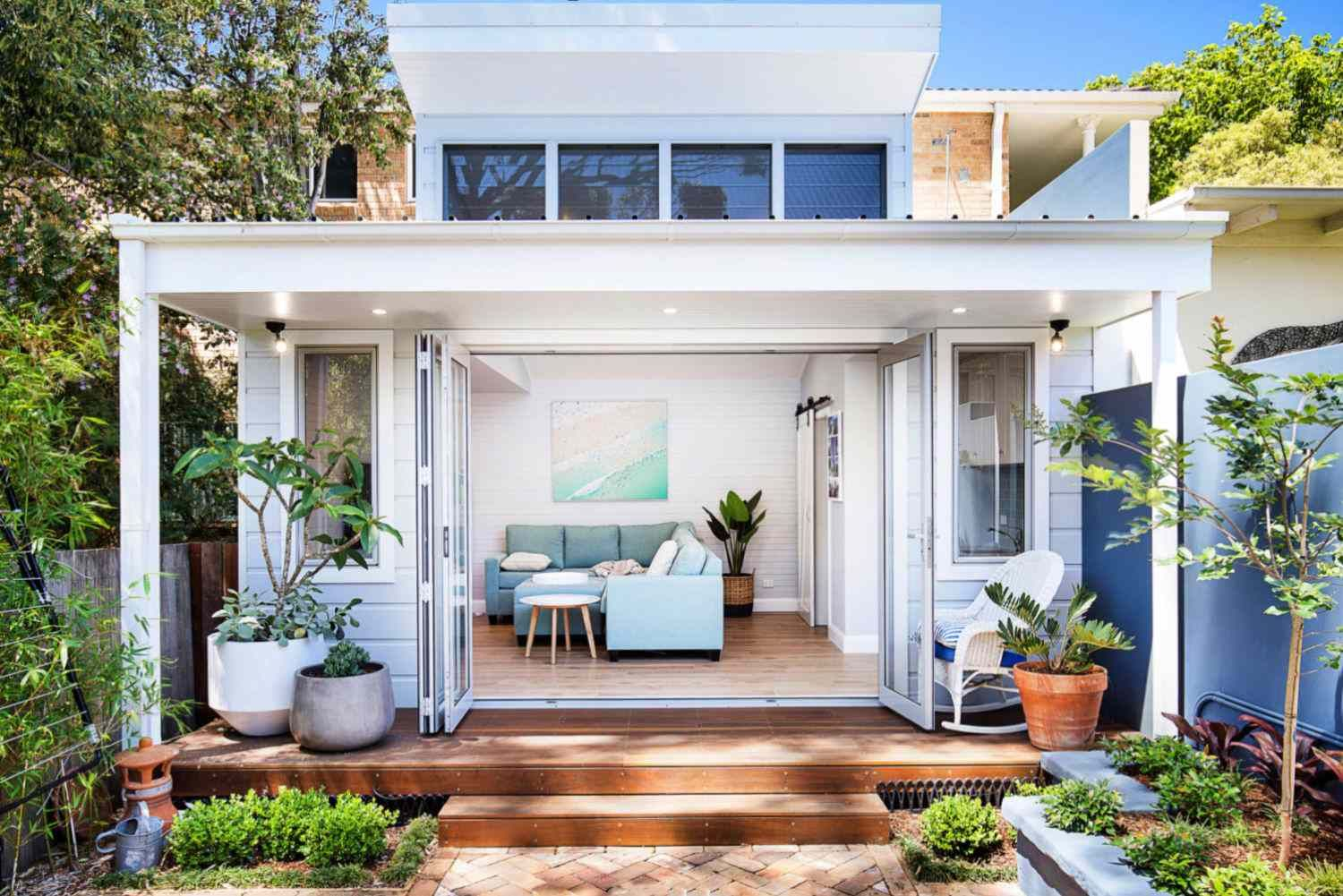 Pin On 2cb Home Office Backyard guest house ideas