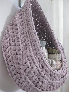 Hangmand Nederlands Haakpatroon Cosulete Pinterest Crochet