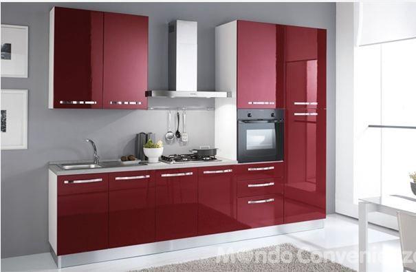 Cucina-katy-mondo-convenienza-prezzo.jpg (605×395) | kitchen designs ...
