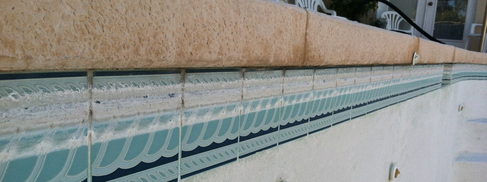 Pin by Pooltilecleaning on Pool Tile Repair | Swimming pool ...