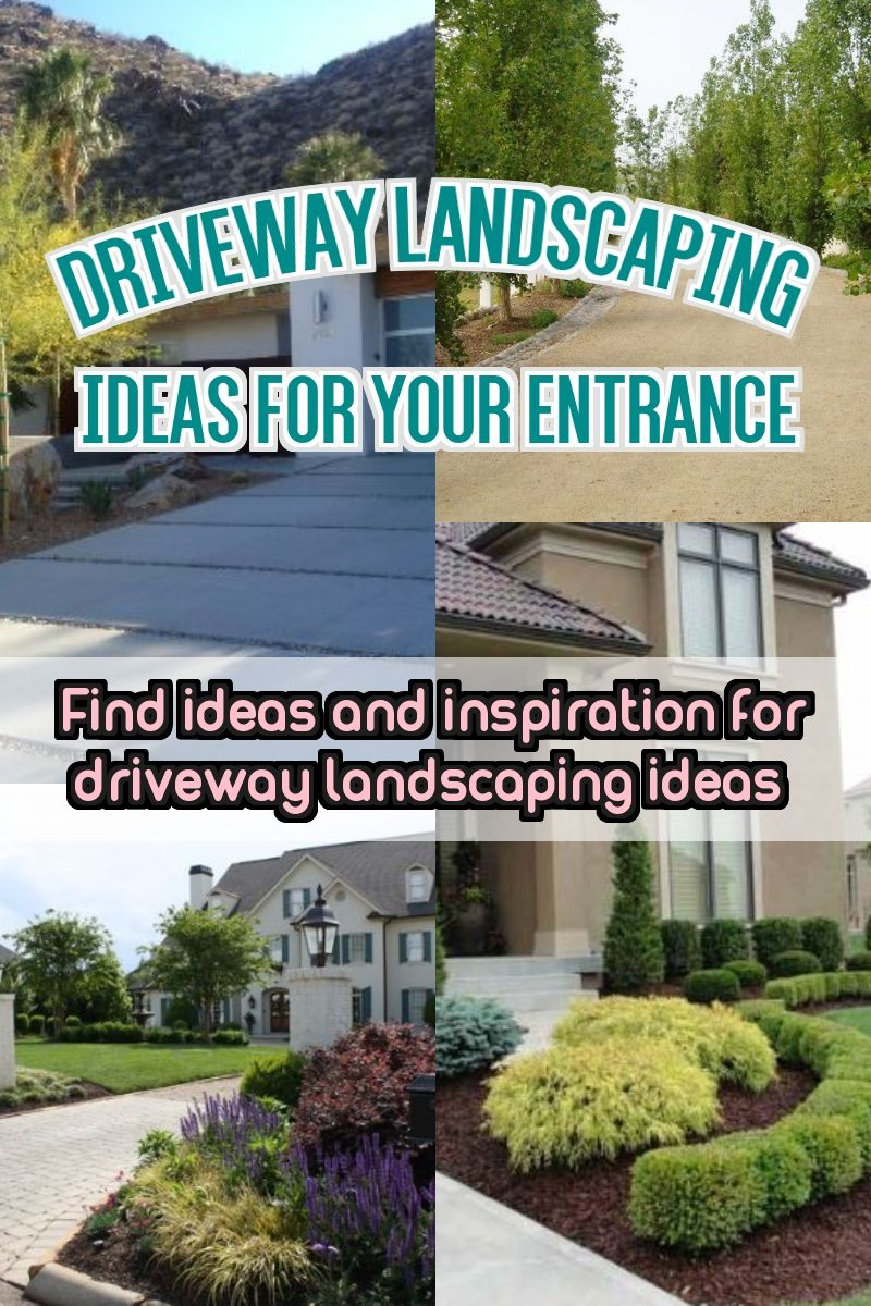 Tips And Hacks About Landscaping Ideas On A Budget Wiring House For Low Voltage Lighting Most Landscape Today Is With Good Reason Unlike 120 Volt Systems Its Safer To Work Less Costly Install