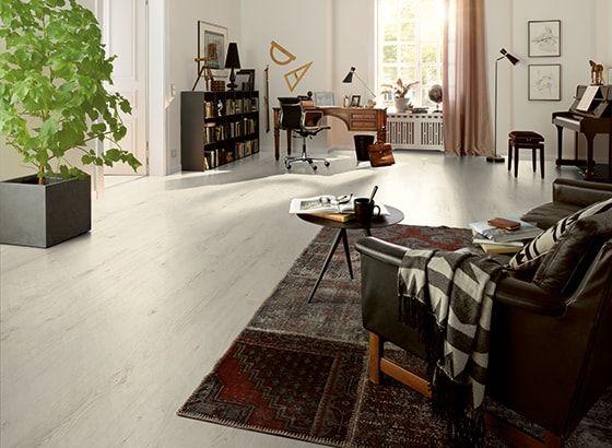 Laminat wohnzimmer modern  Parchet Laminat Modern 2016-2017 Egger | Modern