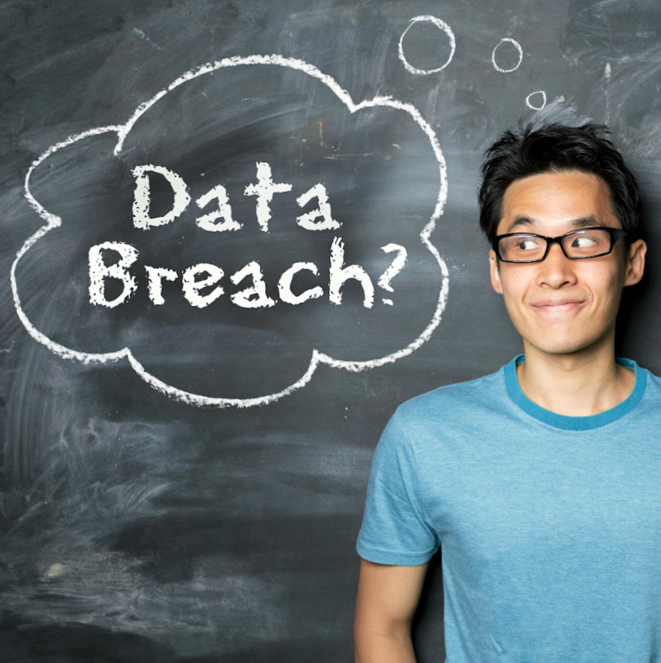Cybersecurityawarenessweek Did You Know Two Thirds Of