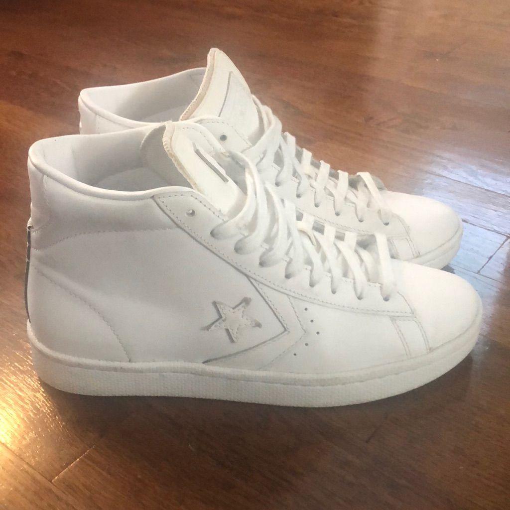 Converse shoes, Converse sneakers, Converse