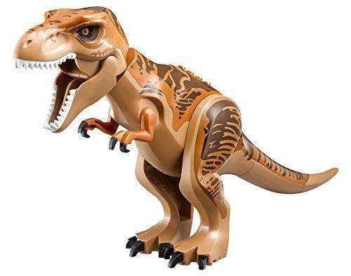 Robot Check Lego Jurassic World Lego Jurassic Park Jurassic World