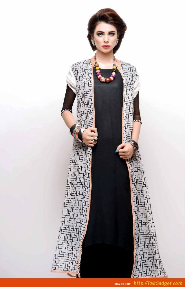 4c158e3f6c03 Nimsay Lawn 2013 Fashion Designs for Women - Gul Ahmed