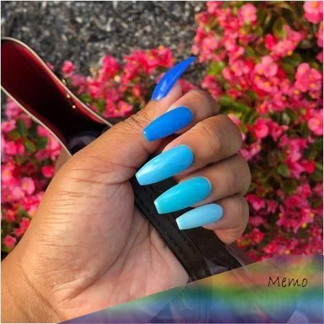 this pin was discoveredbirthday nails discover and