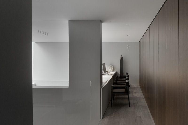 Project t vier emmershof hoog □ exclusieve woon en tuin