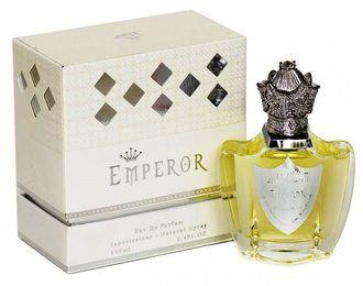 Парфюм Emperor   Император белый (100 мл) от Otoori (Унисекс)  b1c2454f6b07f