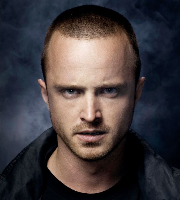 aaron paul wifeaaron paul wife, aaron paul height, aaron paul tumblr, aaron paul beach, aaron paul gif, aaron paul tattoo, aaron paul фильмография, aaron paul twitter, aaron paul need for speed, aaron paul poker, aaron paul vk, aaron paul and bryan cranston, aaron paul net worth, aaron paul the path, aaron paul perez, aaron paul wedding, aaron paul фильмы, aaron paul films, aaron paul png, aaron paul korn