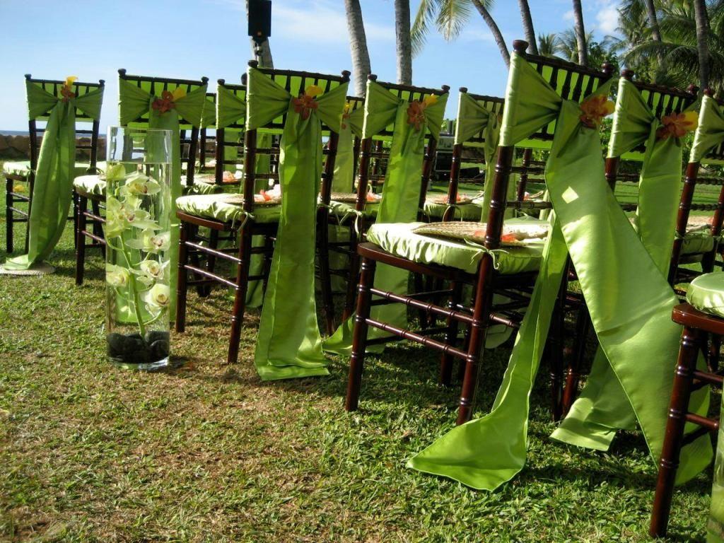 Garden Wedding Ideas Budget #garden #wedding #ideas #budget ...