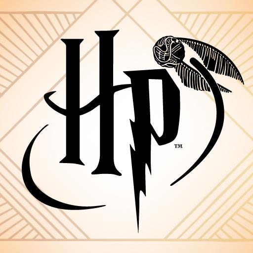 Harry Potter Wizards Unite V2 0 2 Mod Apk Apkmod Modapk Cheats Hack Harry Potter Wizard Harry Potter Pottermore Sorting Hat Quiz