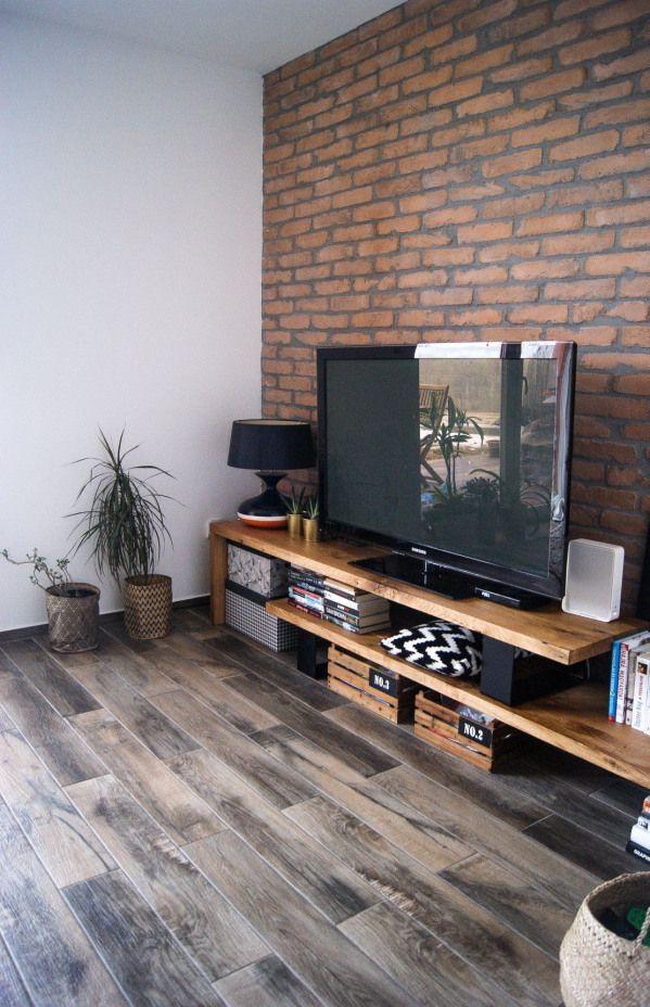 industrial furniture furnituredesigns in 2020  brick