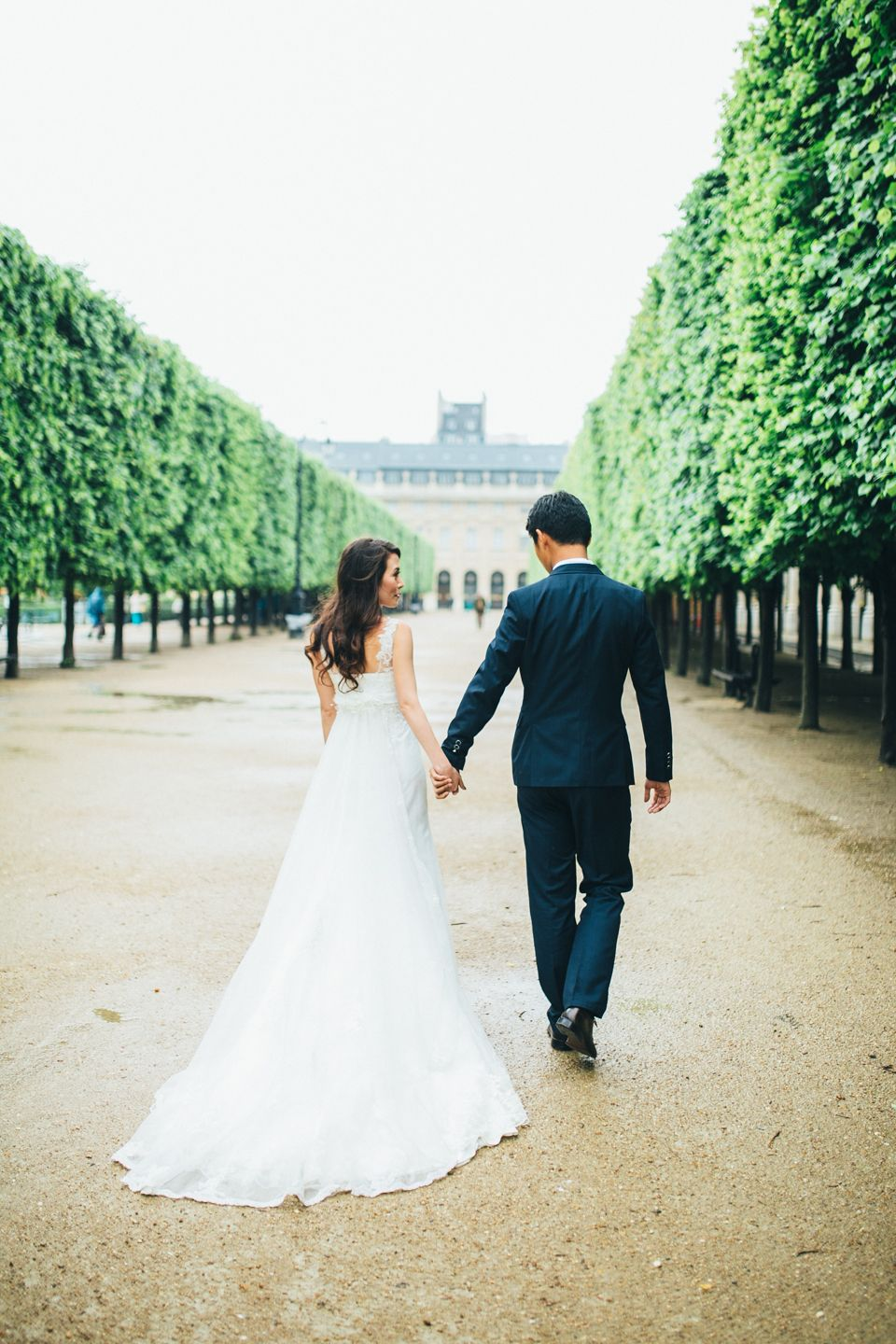 06/ Elopement in France - LifestoriesLifestories