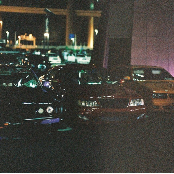 80s & 90s japan car pictures