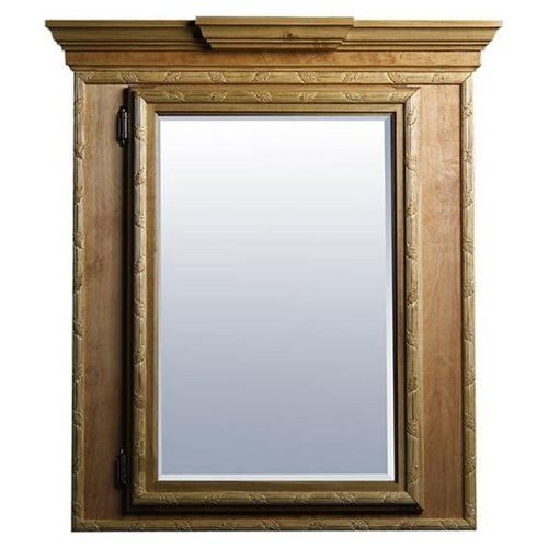 16 Cool Bathroom Medicine Cabinet Mirror Replacement Photograph Ideas
