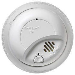 Smoke Alarm Safety Tips For The Holidays Smoke Alarms Smoke Alarm Safety Fire Alarm