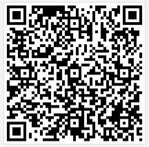 QR codes: Ria Coffey | Bright Ideas