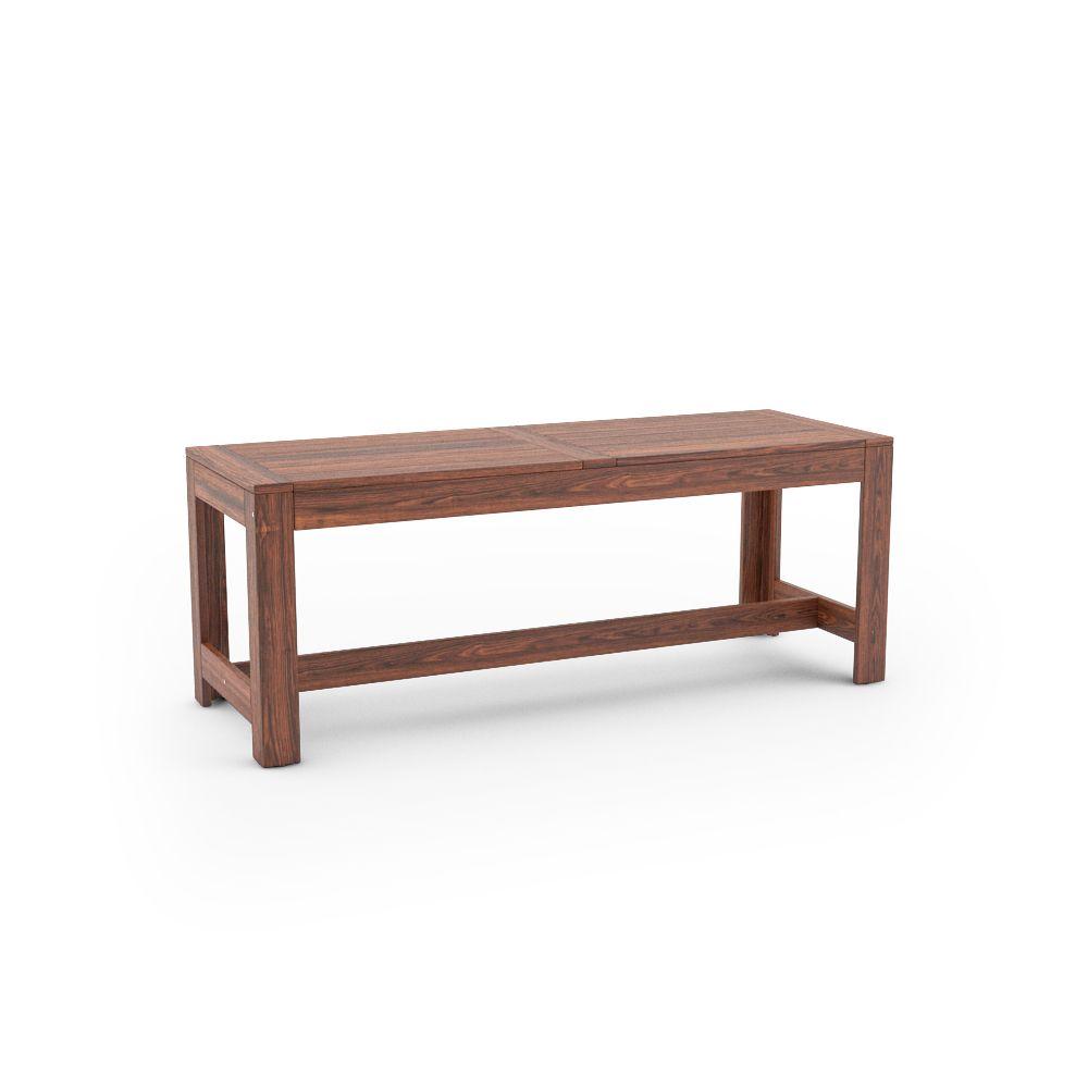 Ikea outdoor rocking chair - Free 3d Models Ikea Applaro Outdoor Furniture Series Special Bonus Patio Gazebo Included
