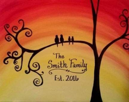 Pin By Craig Patterson On Valentines In 2020 Family Tree