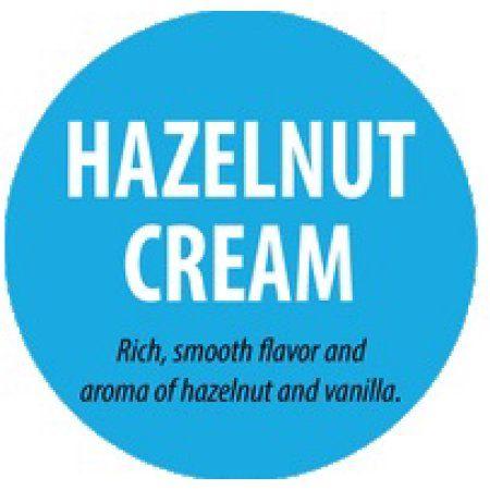 Howe Haz.nut Crem Co