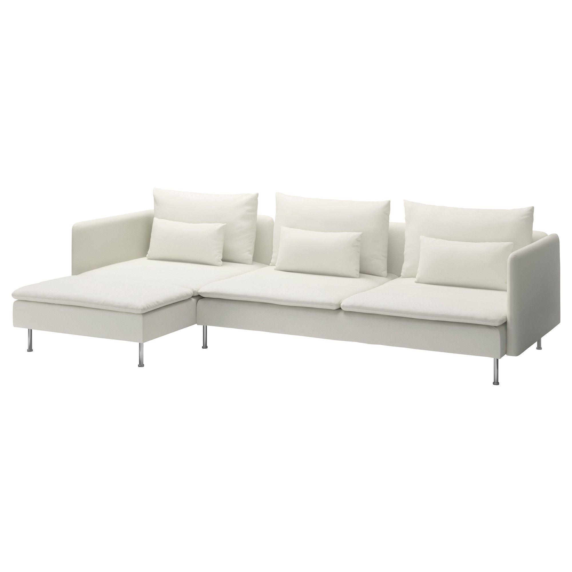 Sofa Chaise Longue Ikea.Mobilier Et Decoration Interieur Et Exterieur Home Etc