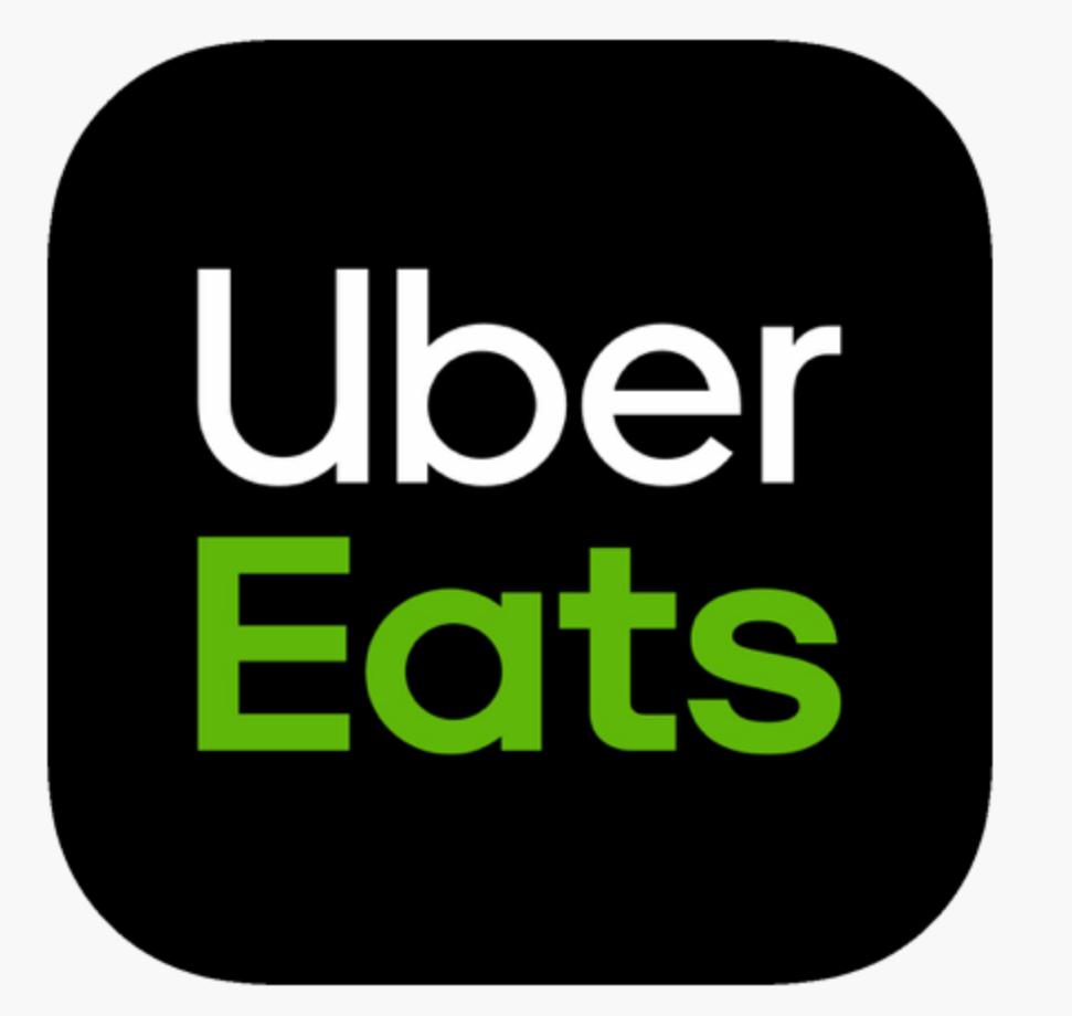 Envio Gratis En Mcdonald S Con Uber Eats Listo Para Comer Cupones Descuento Envio Gratis