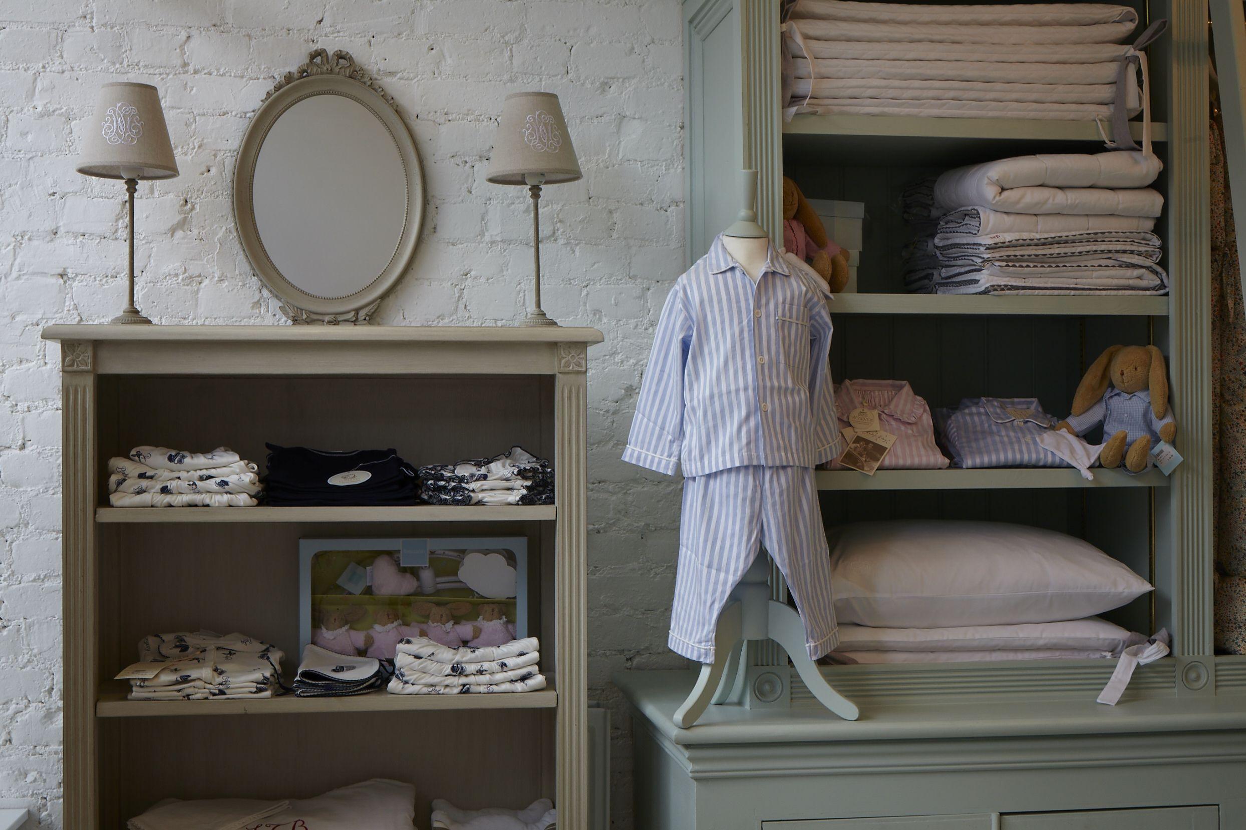 Piccoli & Co Store | French & Shabby | Pinterest