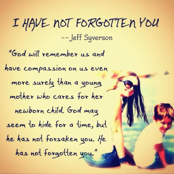 Quote From Open Up Your Heart By Jeff Syverson Open Up Your Heart