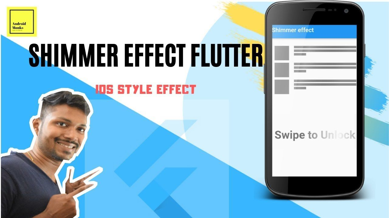 18+ Develop ios apps on windows with flutter ideas in 2021