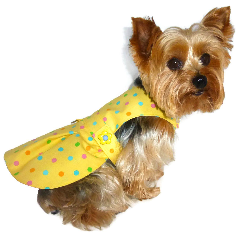 3ba78c0c73b3 Dog Tank Top Pattern 1719 * Dog Shirts * Dog Tank Top * Dog Clothes Pattern  * Dog Shirt * Dog Summer Clothes * Dog Sports * Sm & Med