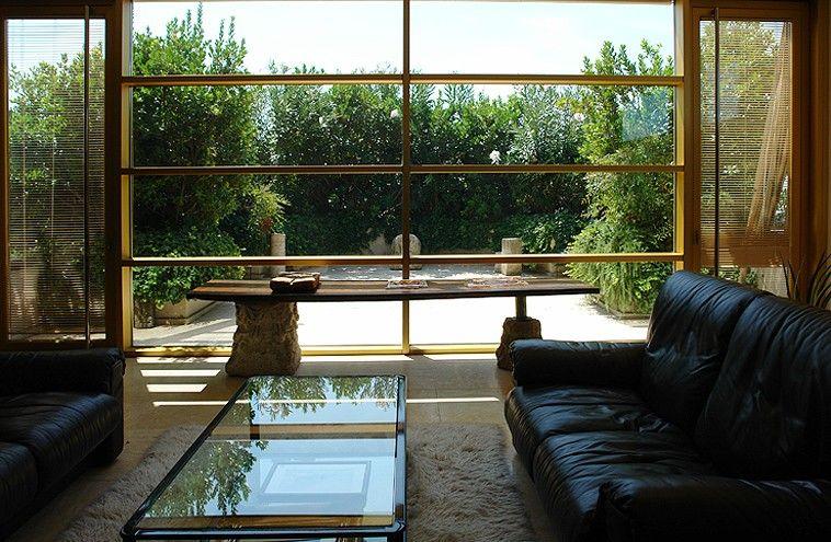 Terrazze e Giardini Pensili: Ispirazione Zen - Paghera   IN & OUT ...