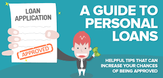 Applying For Mortgage With Another Lender When Denied Personal Loans Unsecured Loans Business Loans