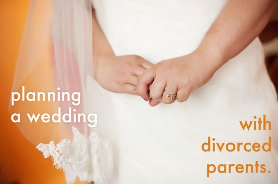 WEDDING SEATING PLAN FOR DIVORCED PARENTS PIN NOW - READ LATER