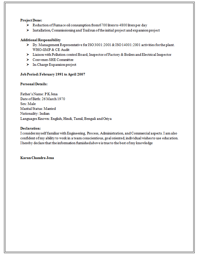 Sample Engineering Management Resume Excellent And Professional Assistant Manager Resume Sample Doc 3 .