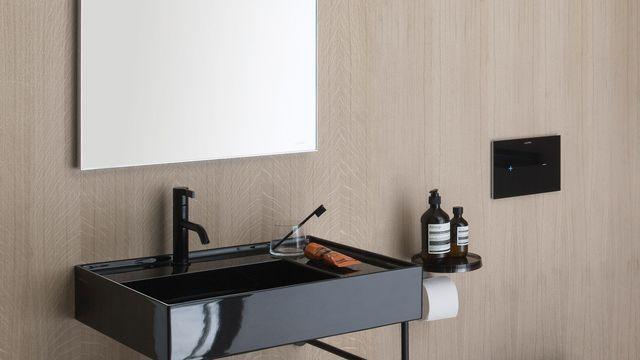 Salle de bains design  12 photos pour s\u0027inspirer