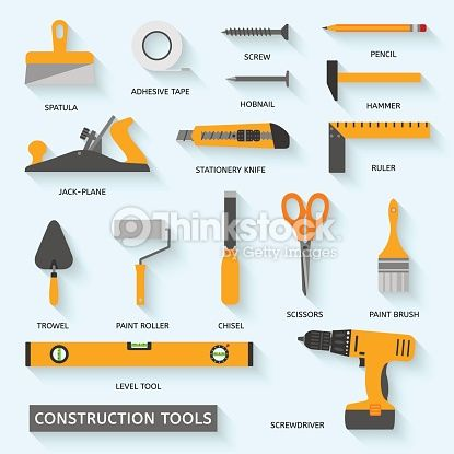 garage tools named - Iskanje Google | tools | Pinterest ...